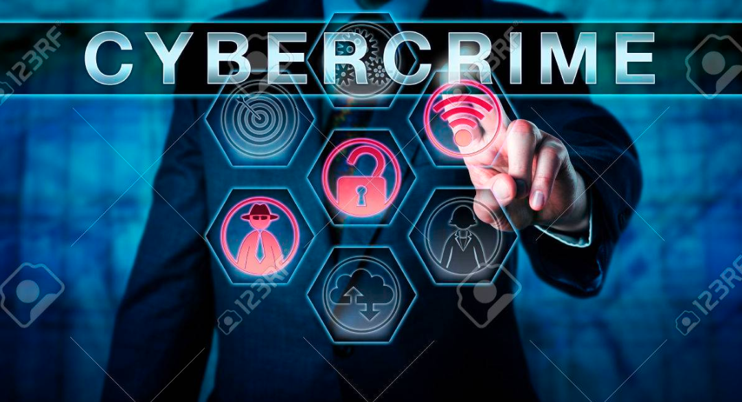 El cibercrimen afina su catálogo de herramientas