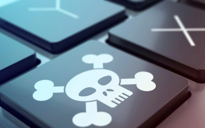 More than one third of music consumers still pirate music